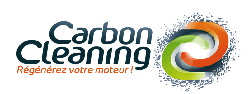 carbon cleaning Montpellier