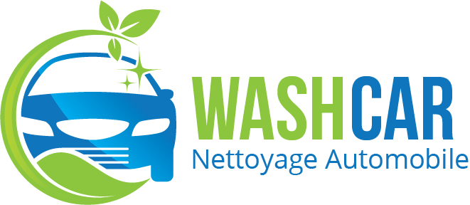 logo Washcar
