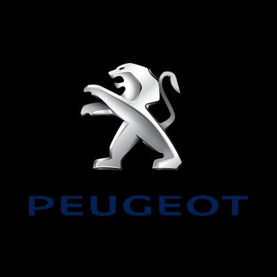 Peugeot logo 400x400